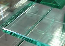 Способы обработки стекла