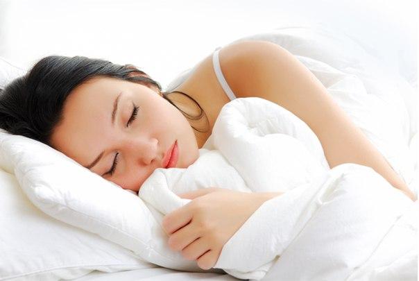 Матрасы для здорового сна