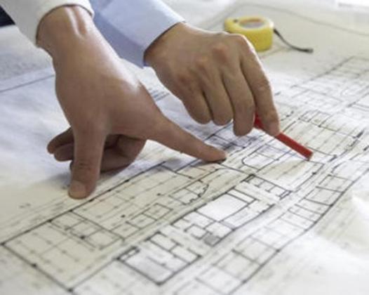 Анализ и разработка проектов. Оформление проектной документации.